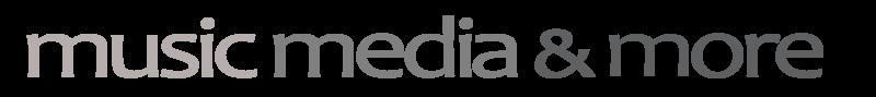 music media & more